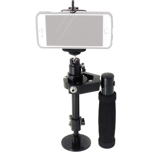 cell-phone-gimbal