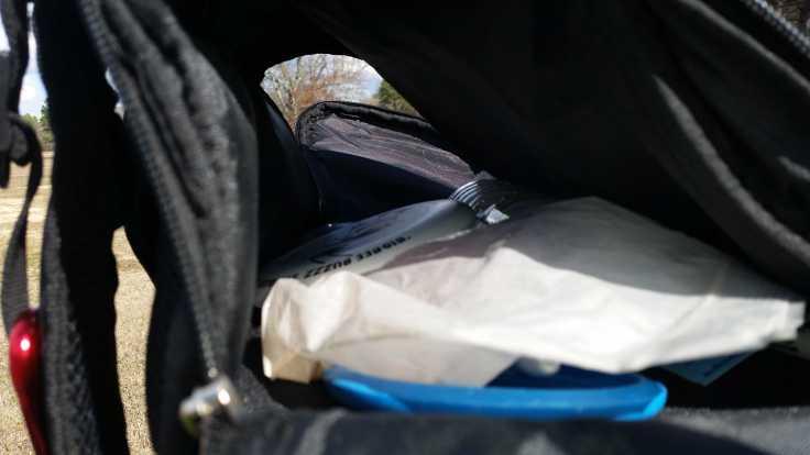 bag-inside-top-storage