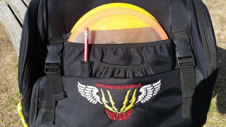 bag-putter-pockets