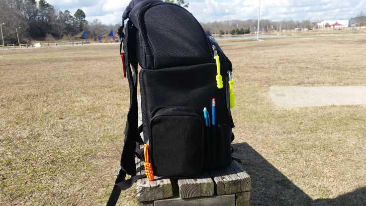 Bag Small Zipper pocket side.jpg