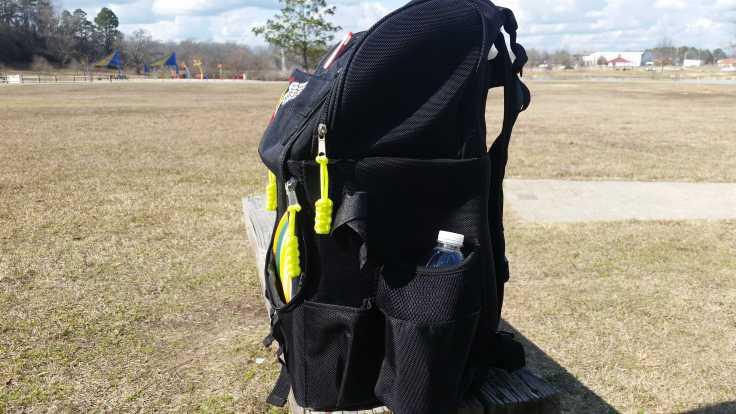 bag-water-bottle-pocket-side