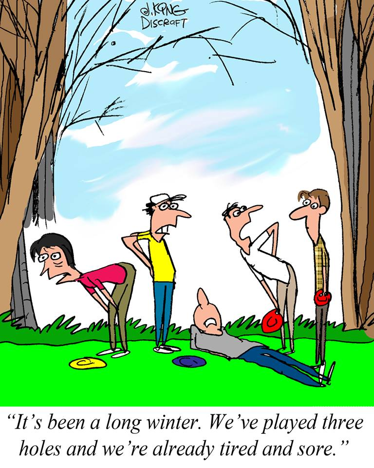 Image result for 27 holes golf tired clipart